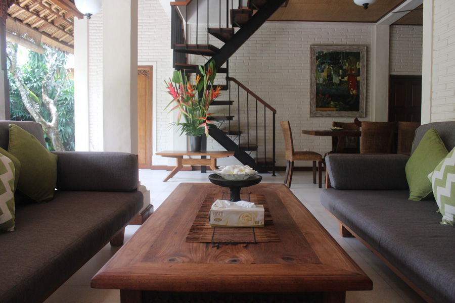 3-Bedroom-Villa-Robins Place Bali-3