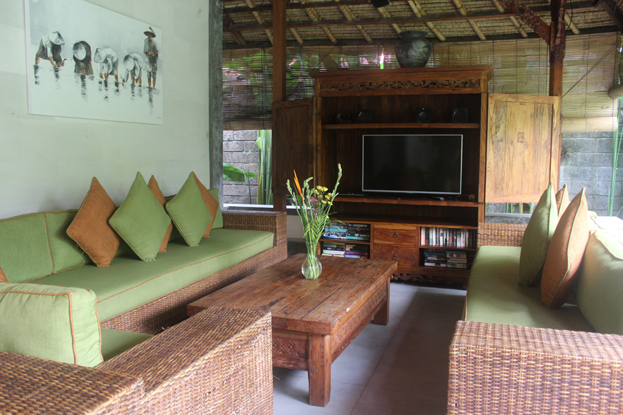 4-Bedroom-Villa-Robins Place Bali-05