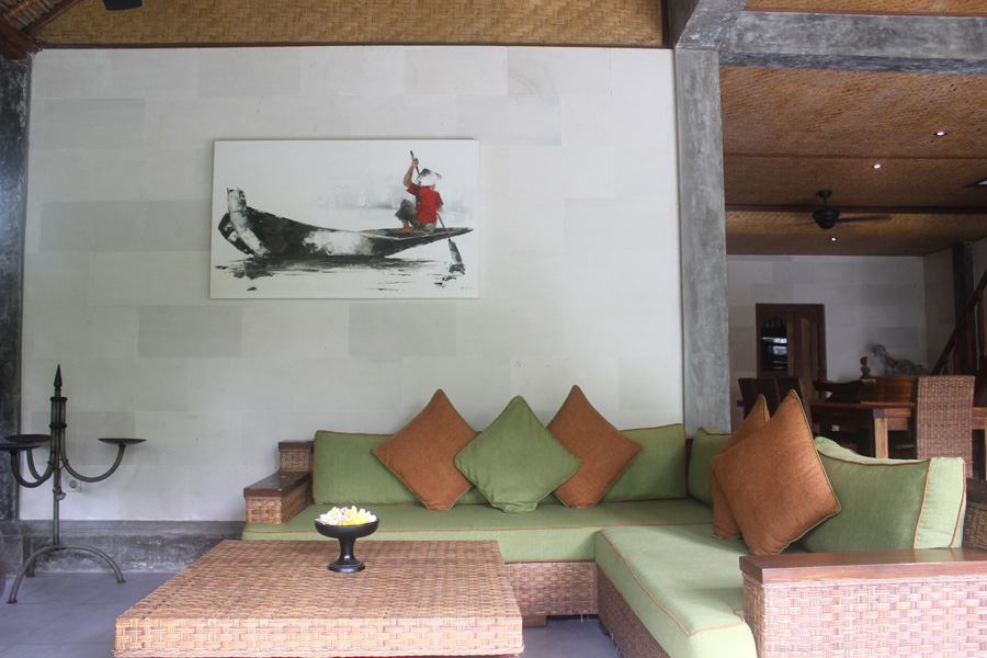 4-Bedroom-Villa-Robins Place Bali-06