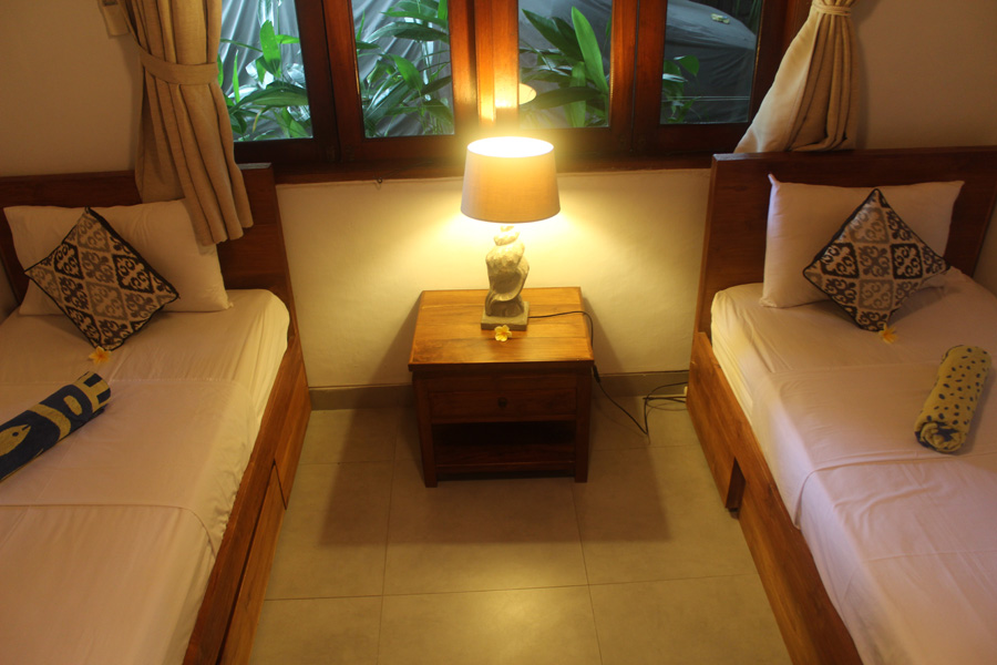4-Bedroom-Villa-Robins Place Bali-10