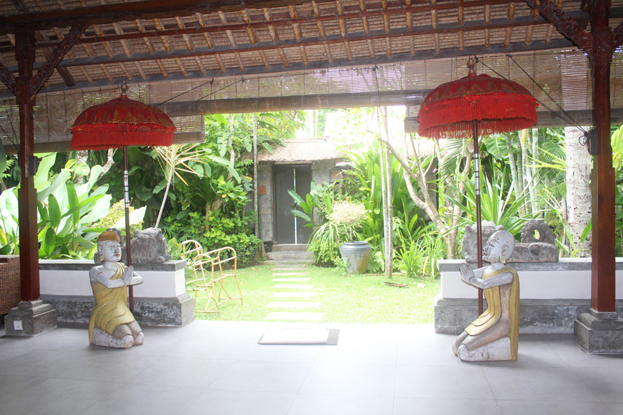 4-Bedroom-Villa-Robins Place Bali-11