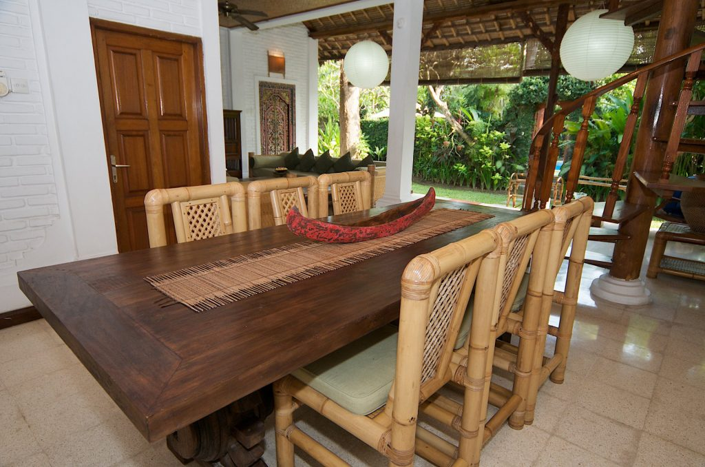 Robins-Place-Bali-Villa-3 Bedroom-02