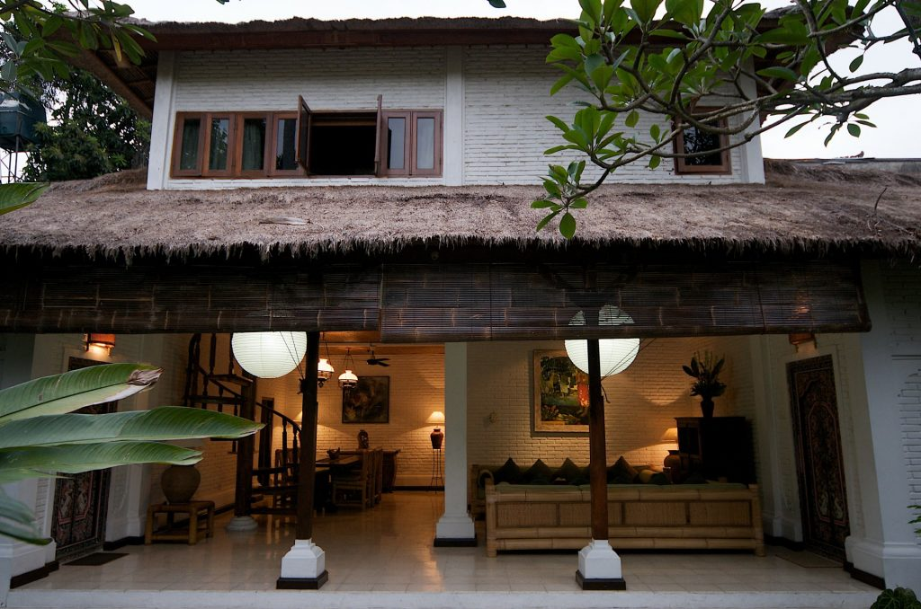 Robins-Place-Bali-Villa-3 Bedroom-09