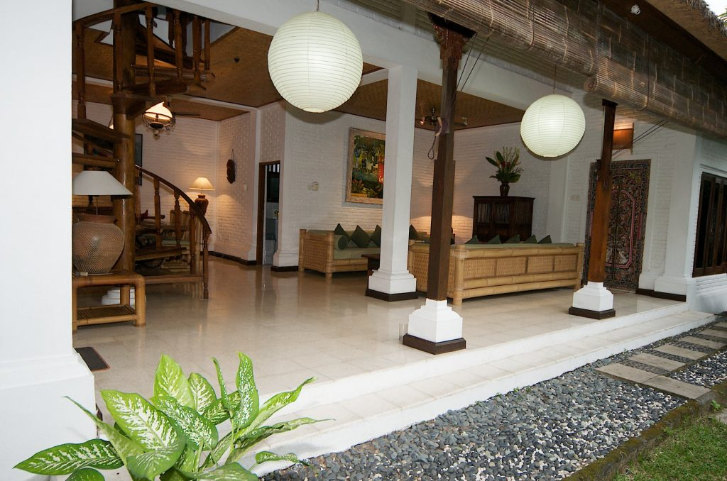 Robins-Place-Bali-Villa-3 Bedroom-10