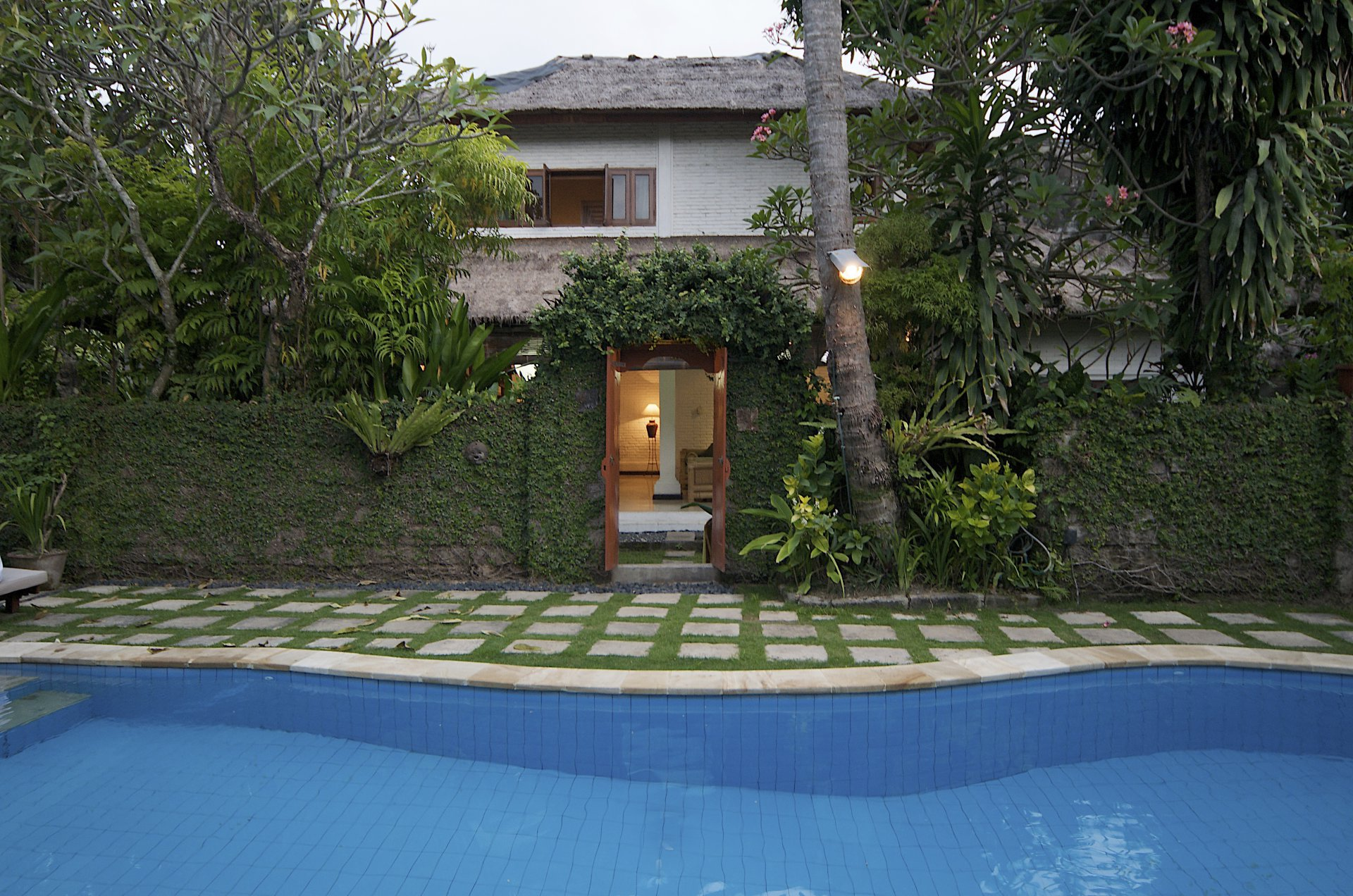 Robins-Place-Bali-Villa-3 Bedroom-11