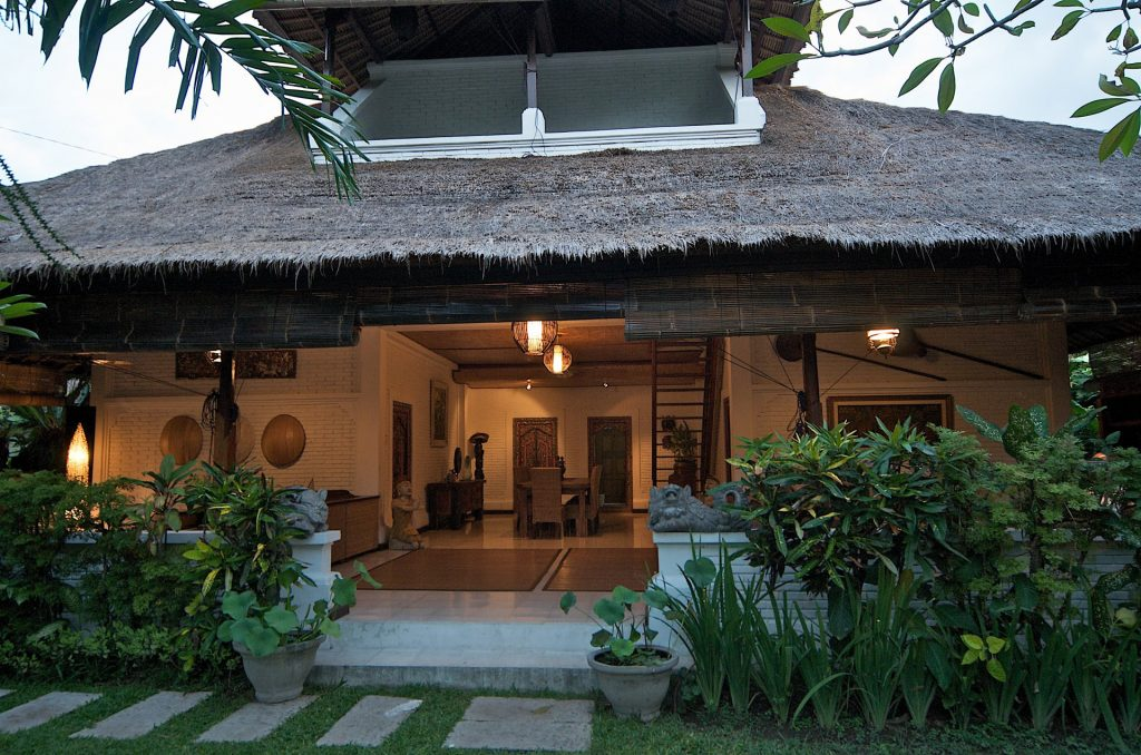 Robins-Place-Bali-Villa-4 Bedroom-10