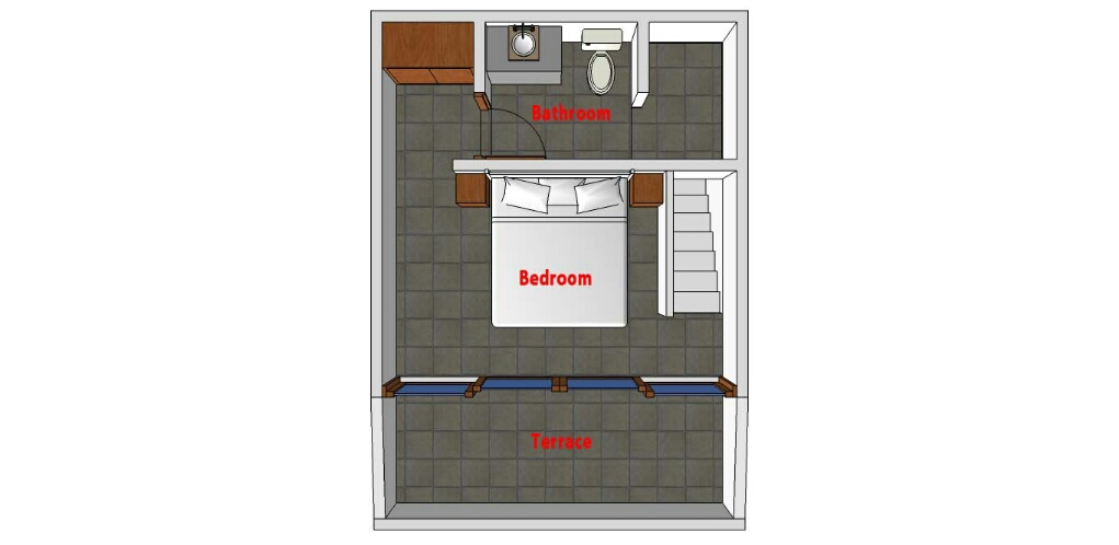 Robins-Place-Bali-Villa1-Floor-Plan1