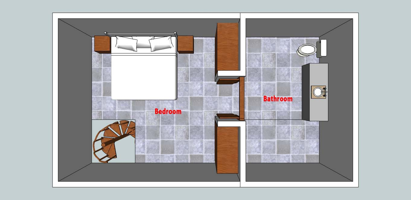 Robins-Place-Bali-Villa2-Floor-Plan2
