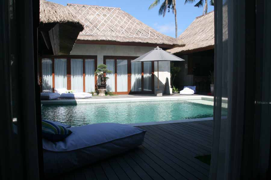 Robins-Place-Bali-Villa-6-bedroom01