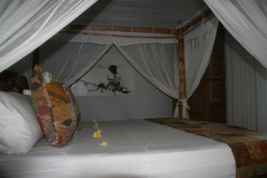 Robins-Place-Bali-Villa-6-bedroom03